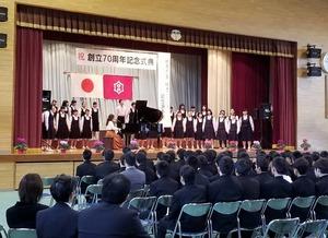 20171118suzutyuu (3)