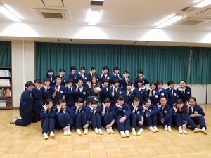 suzutyuugasshoubu (2)