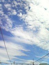 fb486b24.jpg