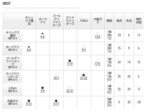 Screenshot_2014-09-28-08-53-28~01