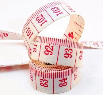 tape-measure-e1335362170386[1]
