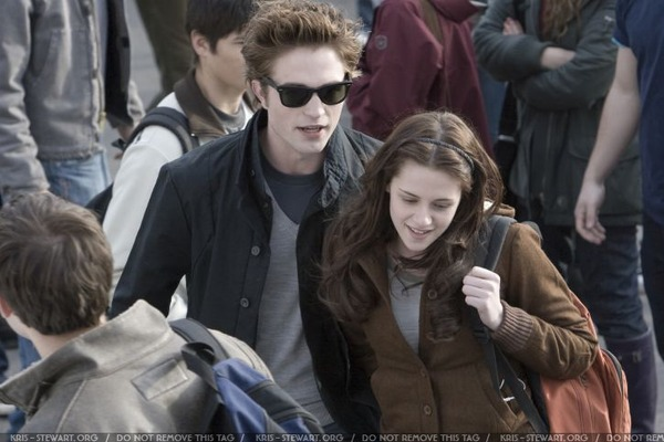 twilight-still020