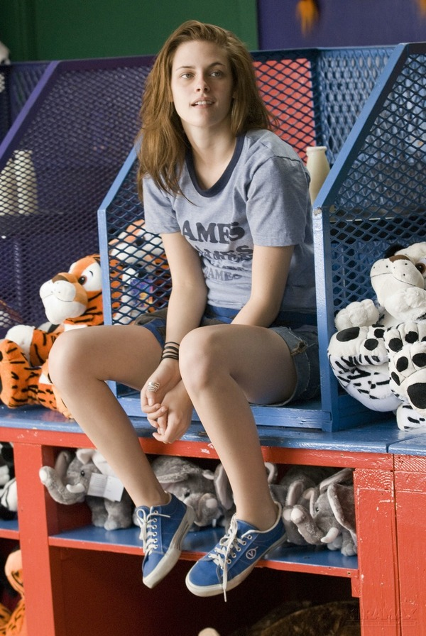 adventureland_mf_stills-021