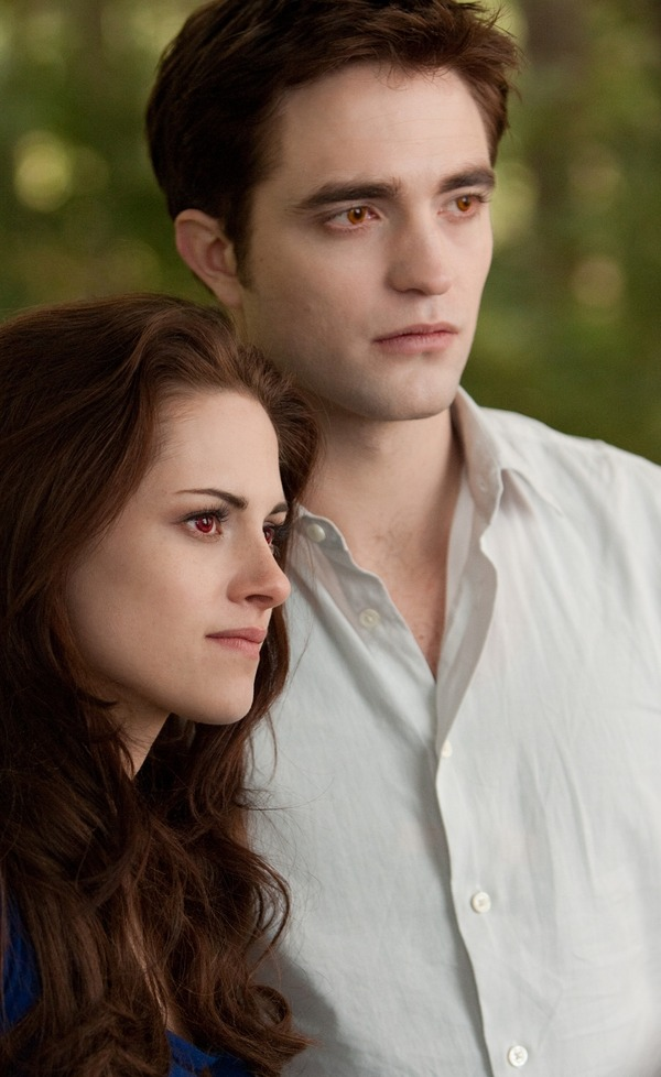 Twilight-Breaking-Dawn-Part-2-1