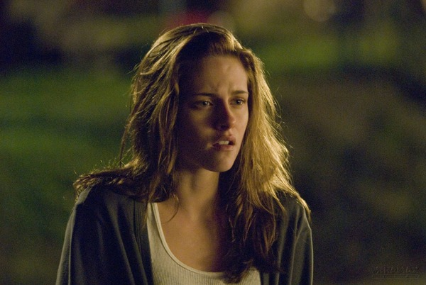 adventureland_mf_stills-083
