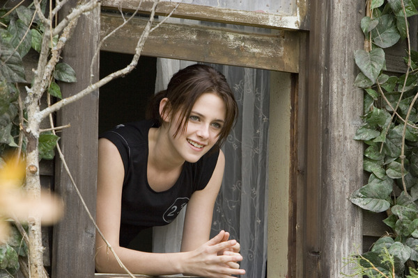 kstewartfans-TM-2030