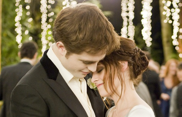 Twilight-Breaking-Dawn-Part-1-We