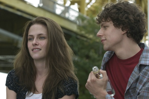 adventureland_mf_stills-040