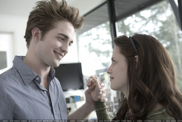 twilight-still010