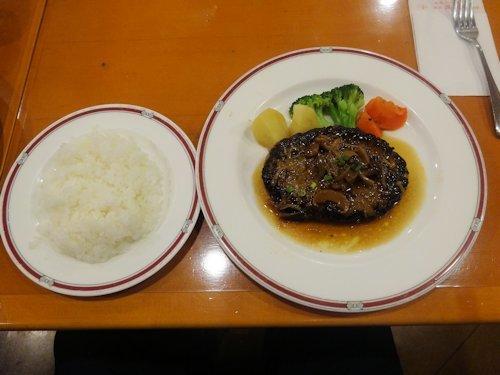 東京風月堂 中野南口店