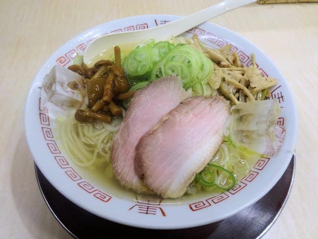 53shichi06381