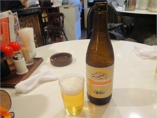 台湾料理 味王@中野