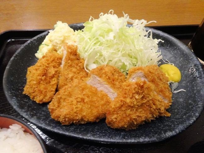 60washiya01664