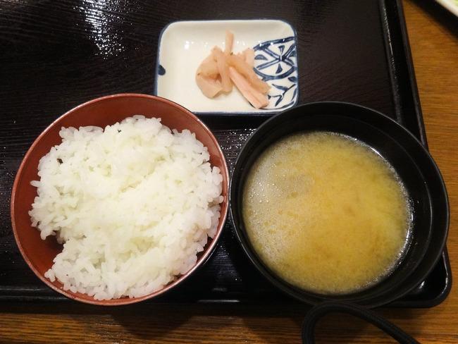 10washiya02127