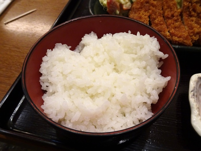 11washiya04790