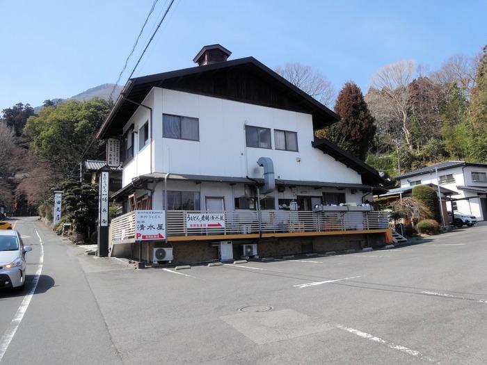 01shimizu05498