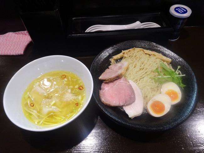 51sugi07504