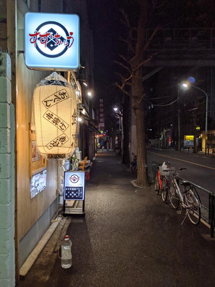 01suzuchu175324