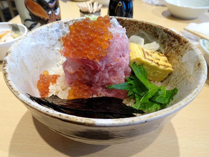 10tajima02576