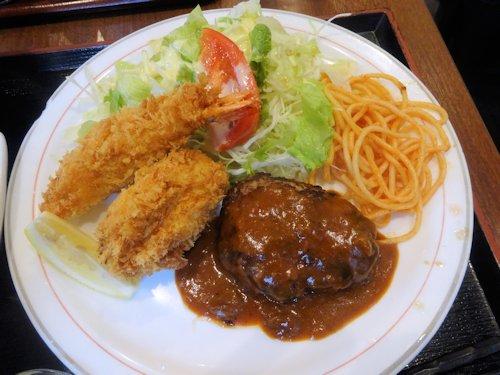 56miyoshi03294