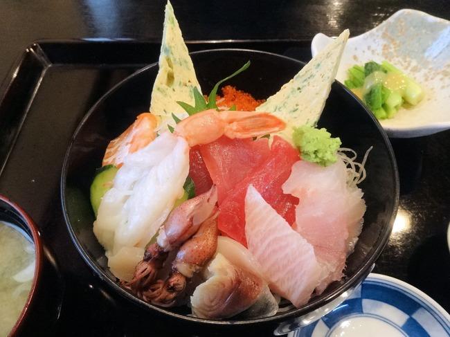09miura09511