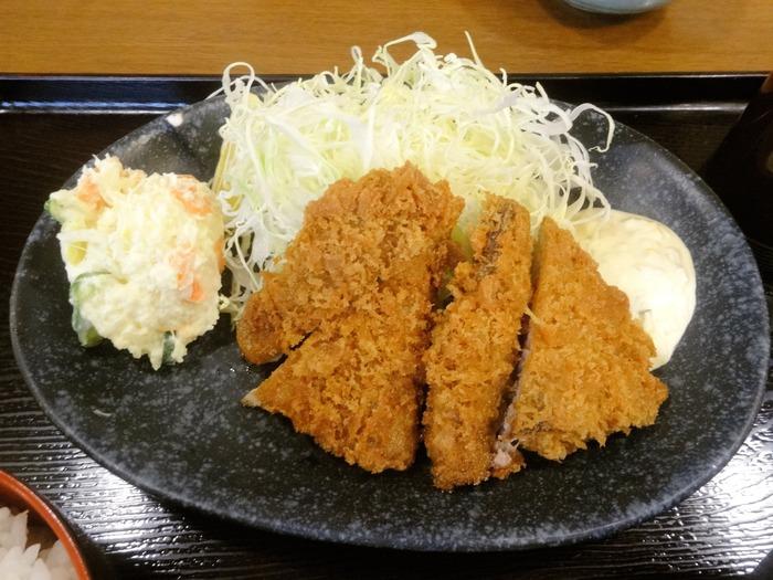 16washiya04943