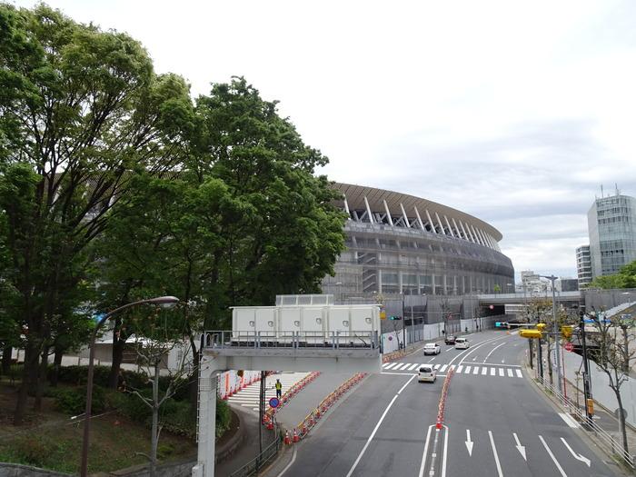 01shinkoku00167