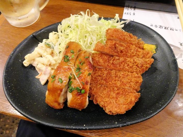 15washiya02211