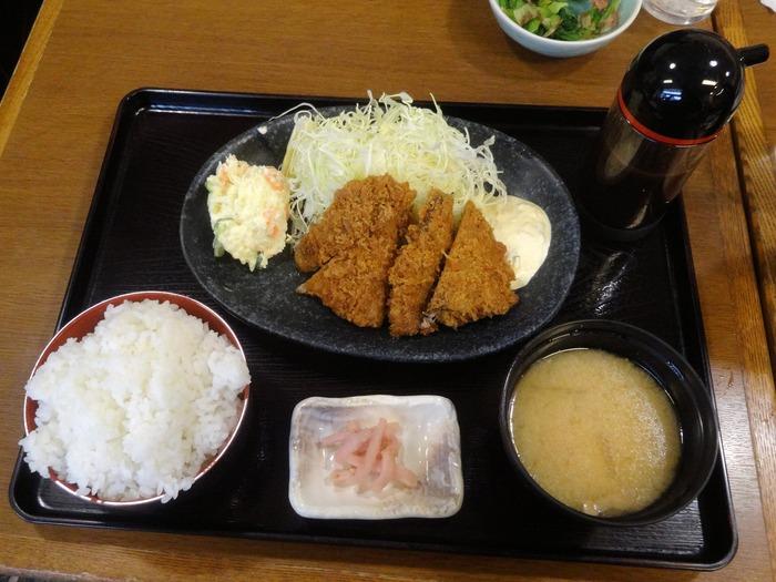 12washiya04935