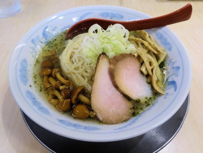 53shichi04320