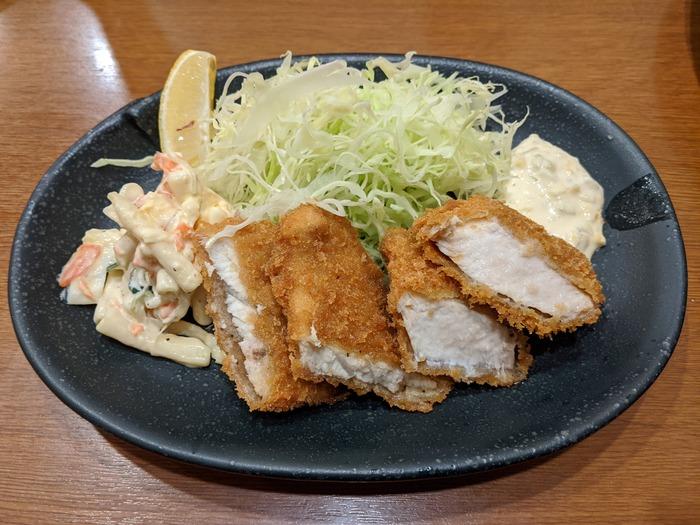 13washiya193422