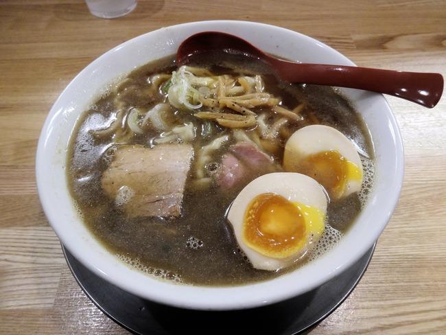 55shichisai00686