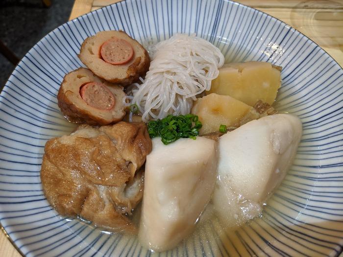 60suzuchu180459