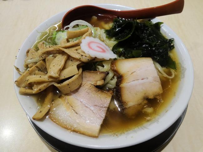 53shichi07113