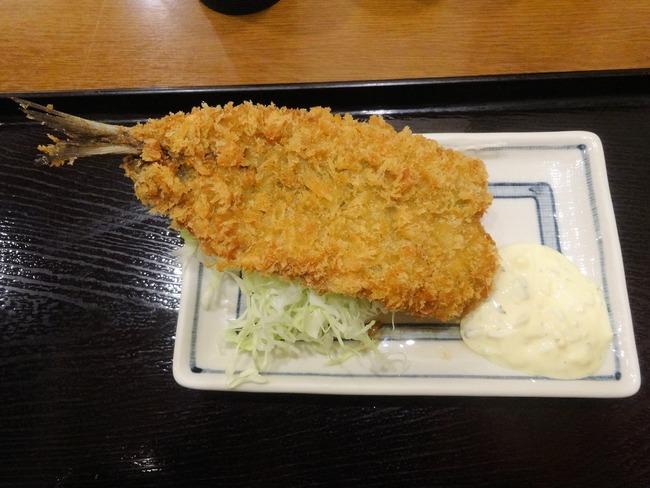 09washiya02123