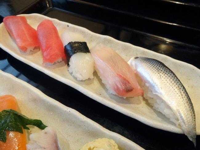 620miura09527