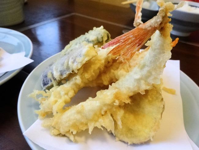 63kiyoshi01793