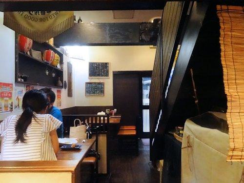 02bakansai02207