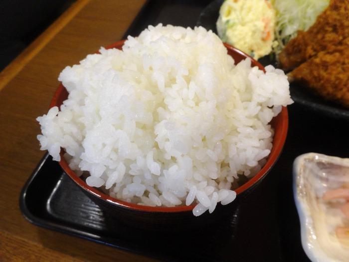 13washiya04938
