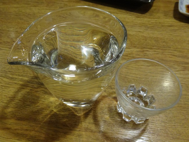 10shinomi01891