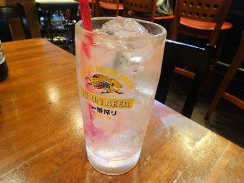 09bakansai02196