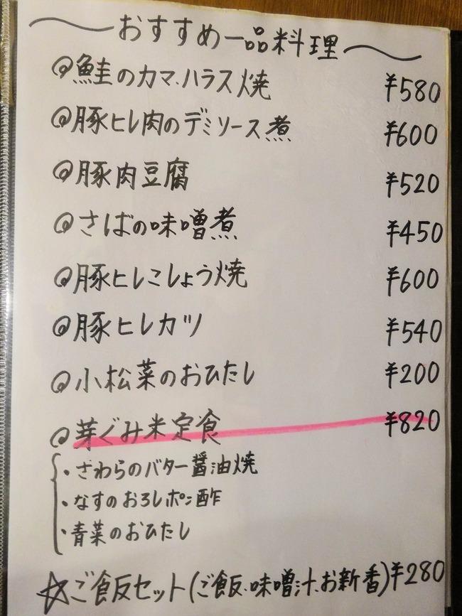 10washiya01651