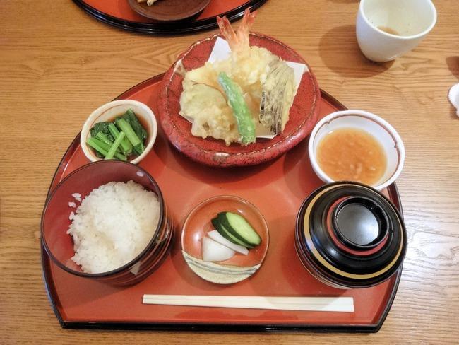 07shikine04467