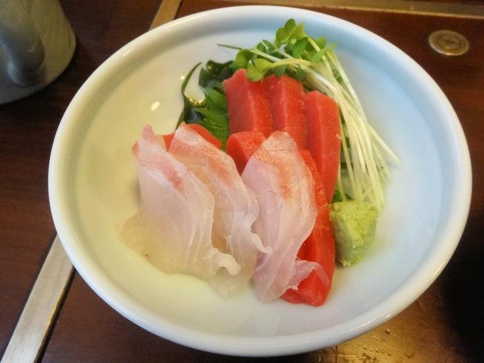 09kiyoshi01255