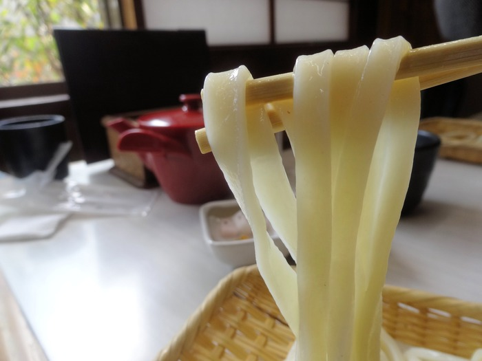95shimizu05601