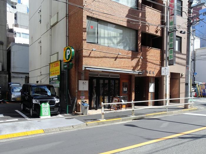 51shiina00311