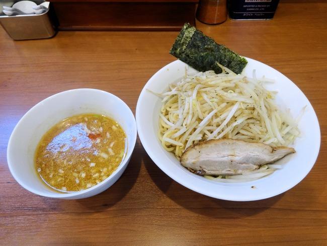 52shichi07732