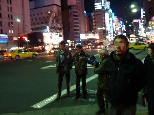 立川談志&パックン01