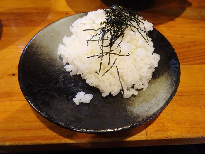 68shirobo08581