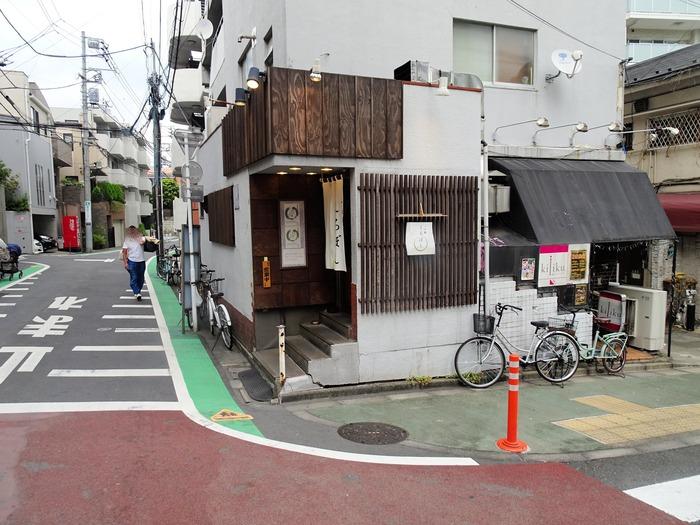 51shirobo08585